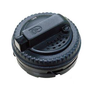 HGN-R1-900_1